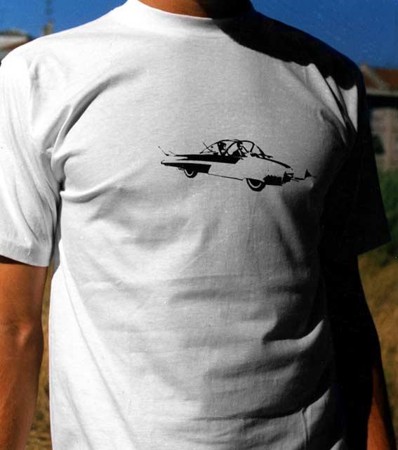 T-Shirt-92