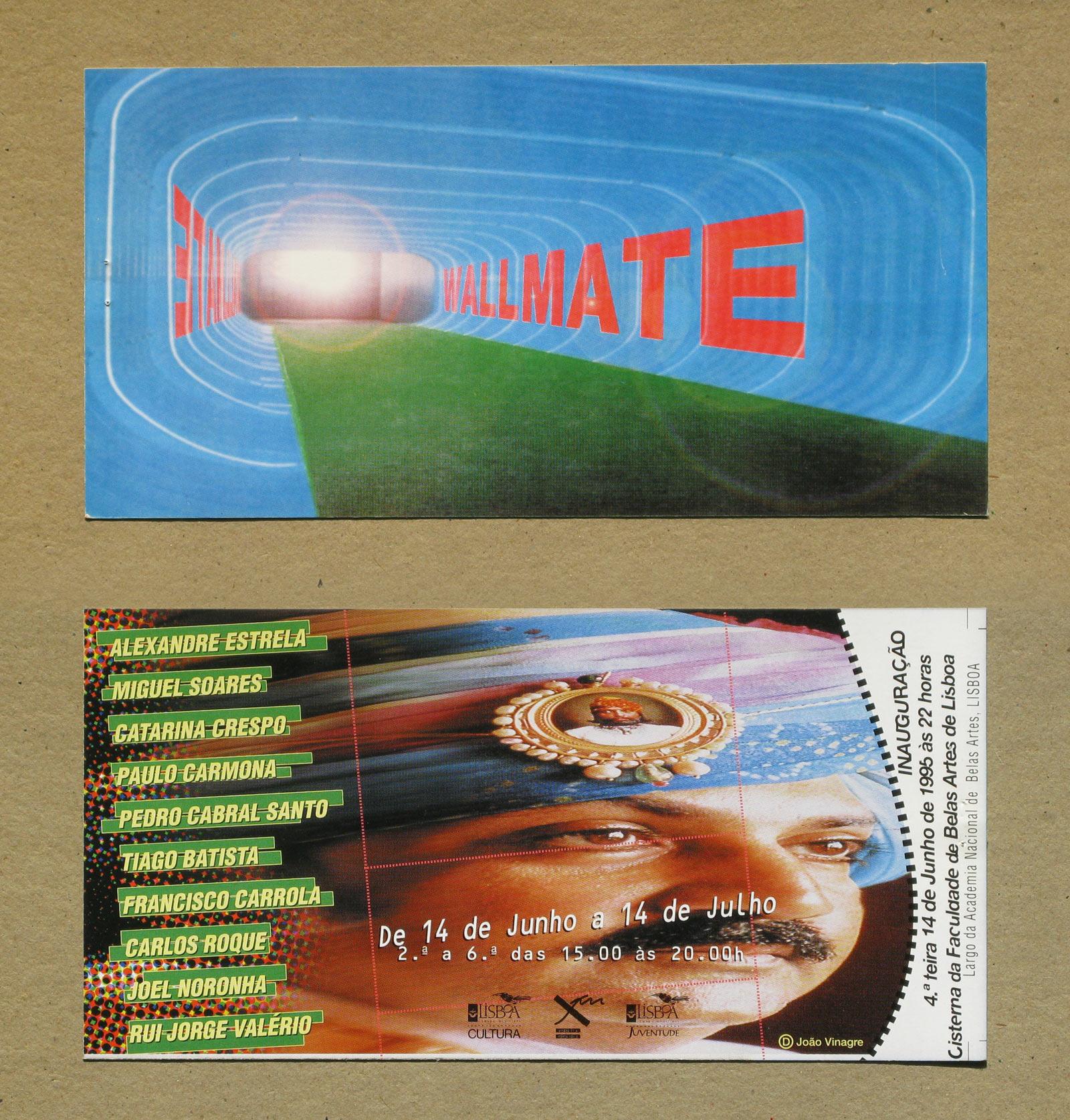 convite-wallmate-1995