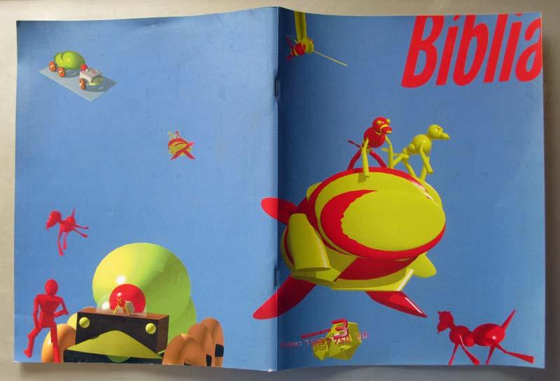 bib3_cover