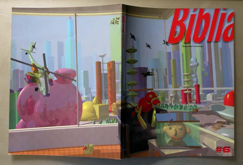 bib6_cover