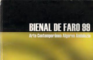 bienal_faro_99