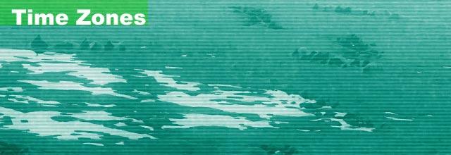 tz_banner