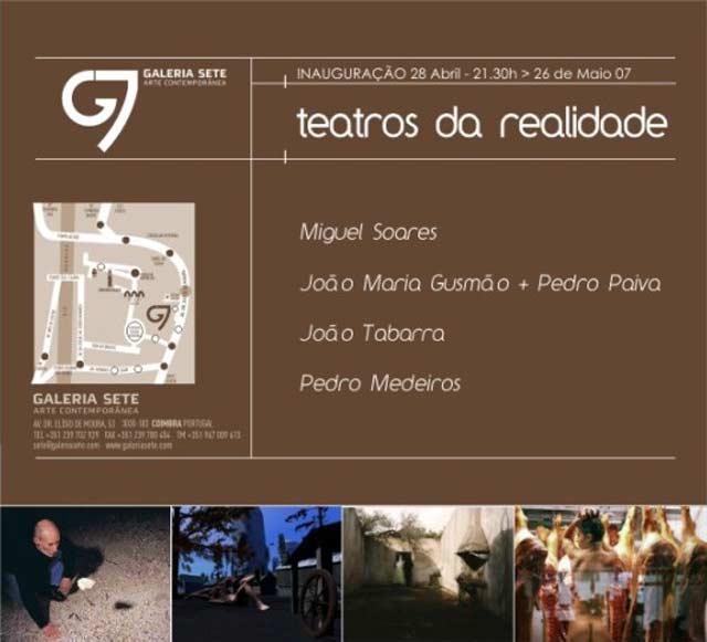 teatros-realidade-2007b