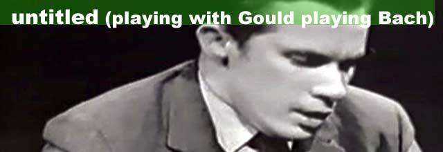 gould_banner