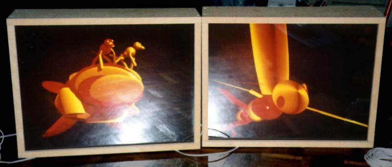 Imagens-caixa-de-luz-MDF199