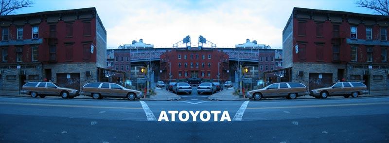 atoyota