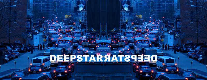 deepstarratspeed