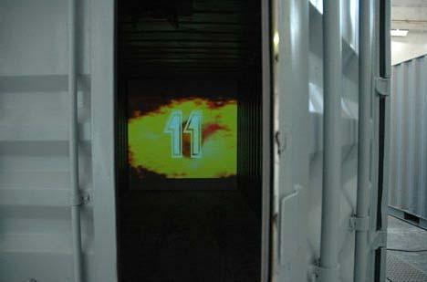 em-fractura-2005b