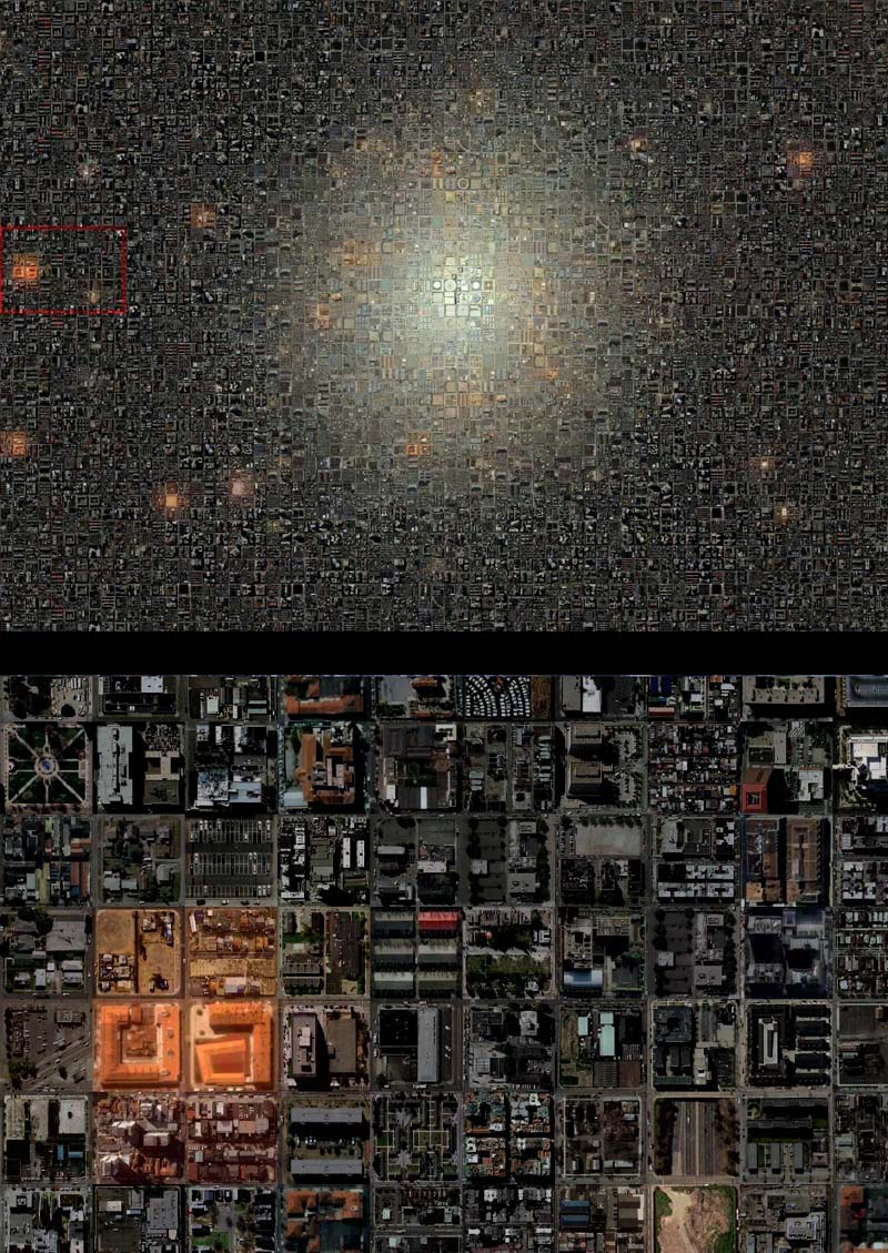 galaxity01-125x175cm