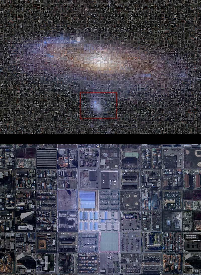 galaxity02_125x187,5cm