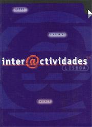 interactividades