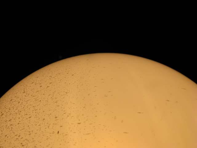 miguel_soares_Planets01
