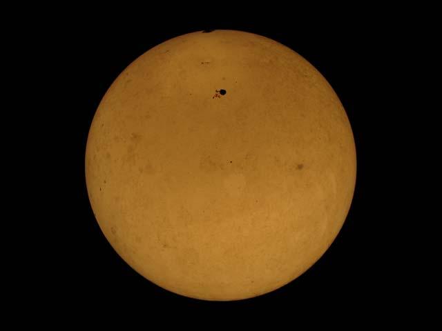 miguel_soares_Planets02