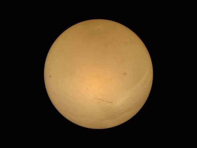 miguel_soares_Planets04