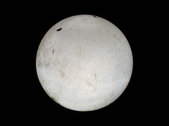 miguel_soares_Planets05