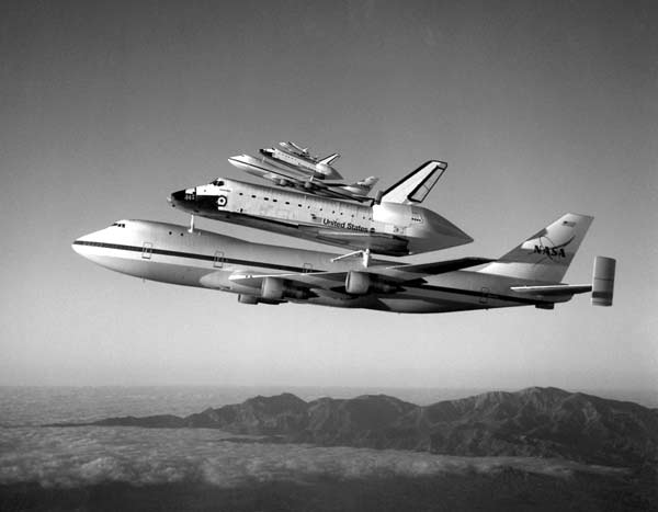 miguel_soares_boeing_shuttle