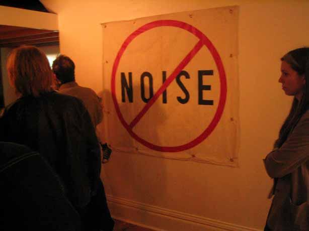 neg Creative Electric Studios0