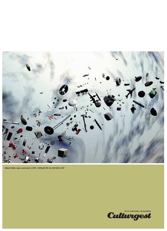 proximidades-cgd2004