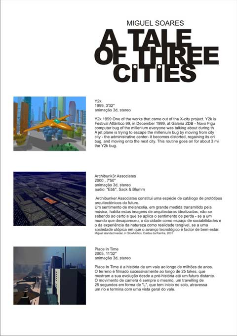 tale-of-three-cities_folhab