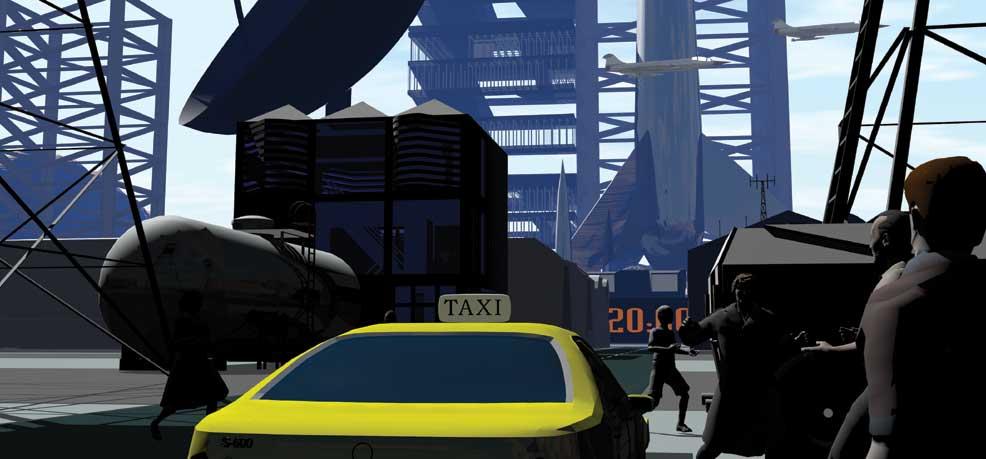 taxi03horizontal