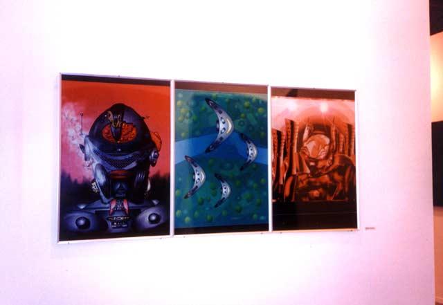 triptico-robots