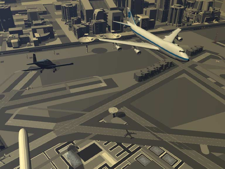 isom_airport_0011