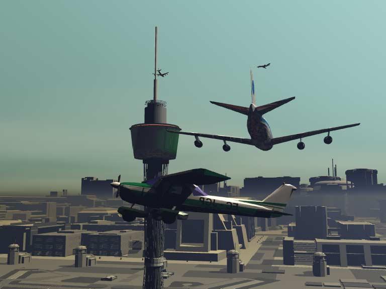 isom_airport_002