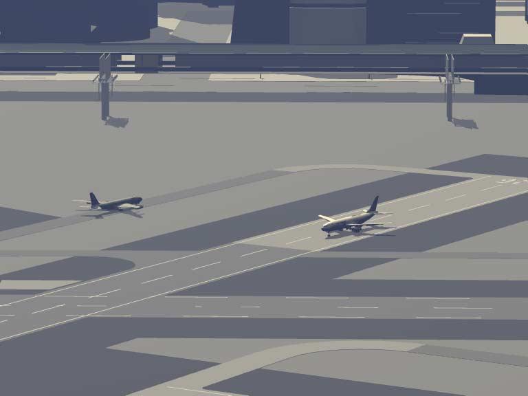 isom_airport_003
