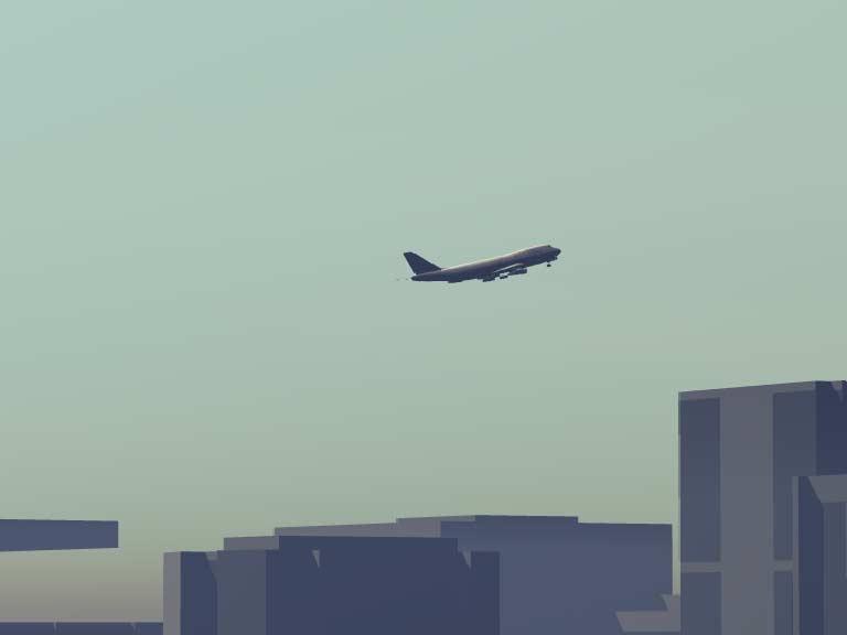 isom_airport_006