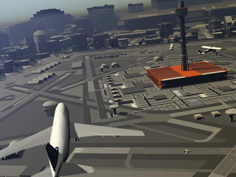 isom_airport_008