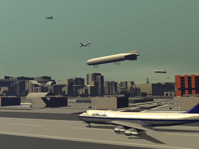 isom_airport_009