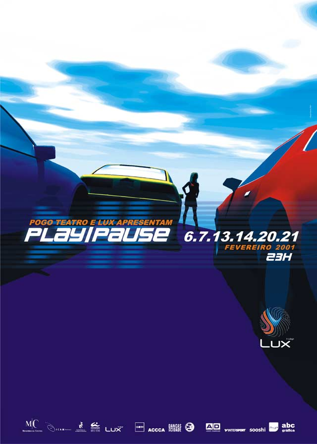 play-pause-poster-50x70