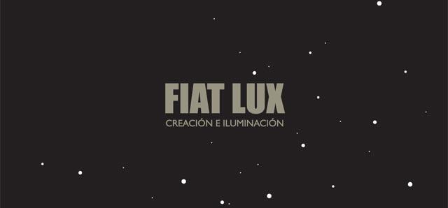 fiat_lux_1