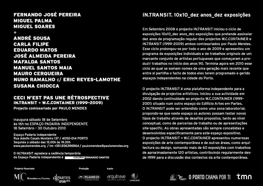 IN-TRANSIT-convite-CECI3