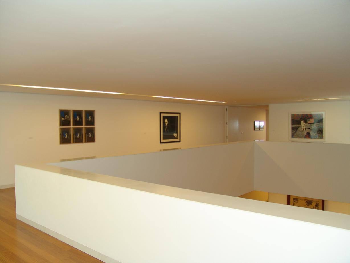 Centro das Artes Casa das Mudas abril2014