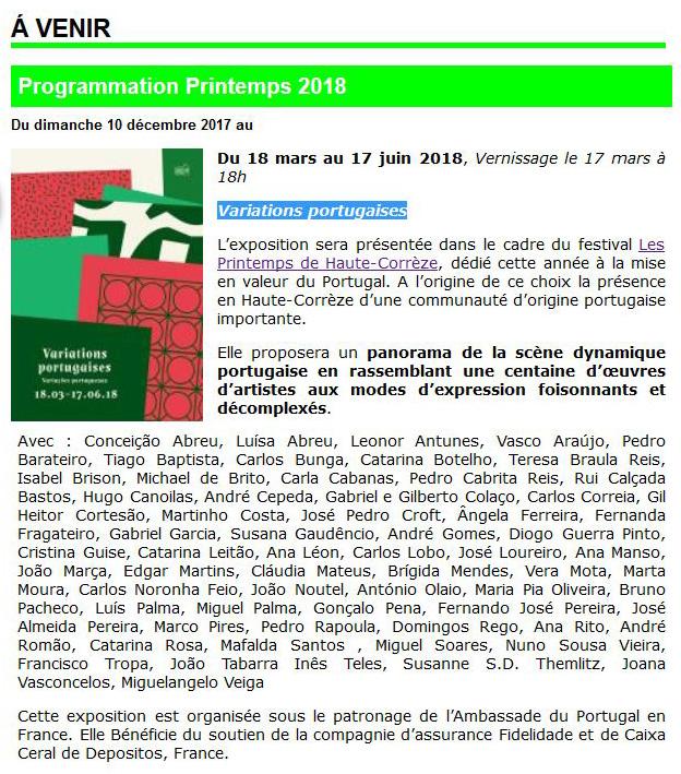 2018-02-17-22_45_09-a-venir---Centre-d'art-contemporain-(cac)---Meymac_crop