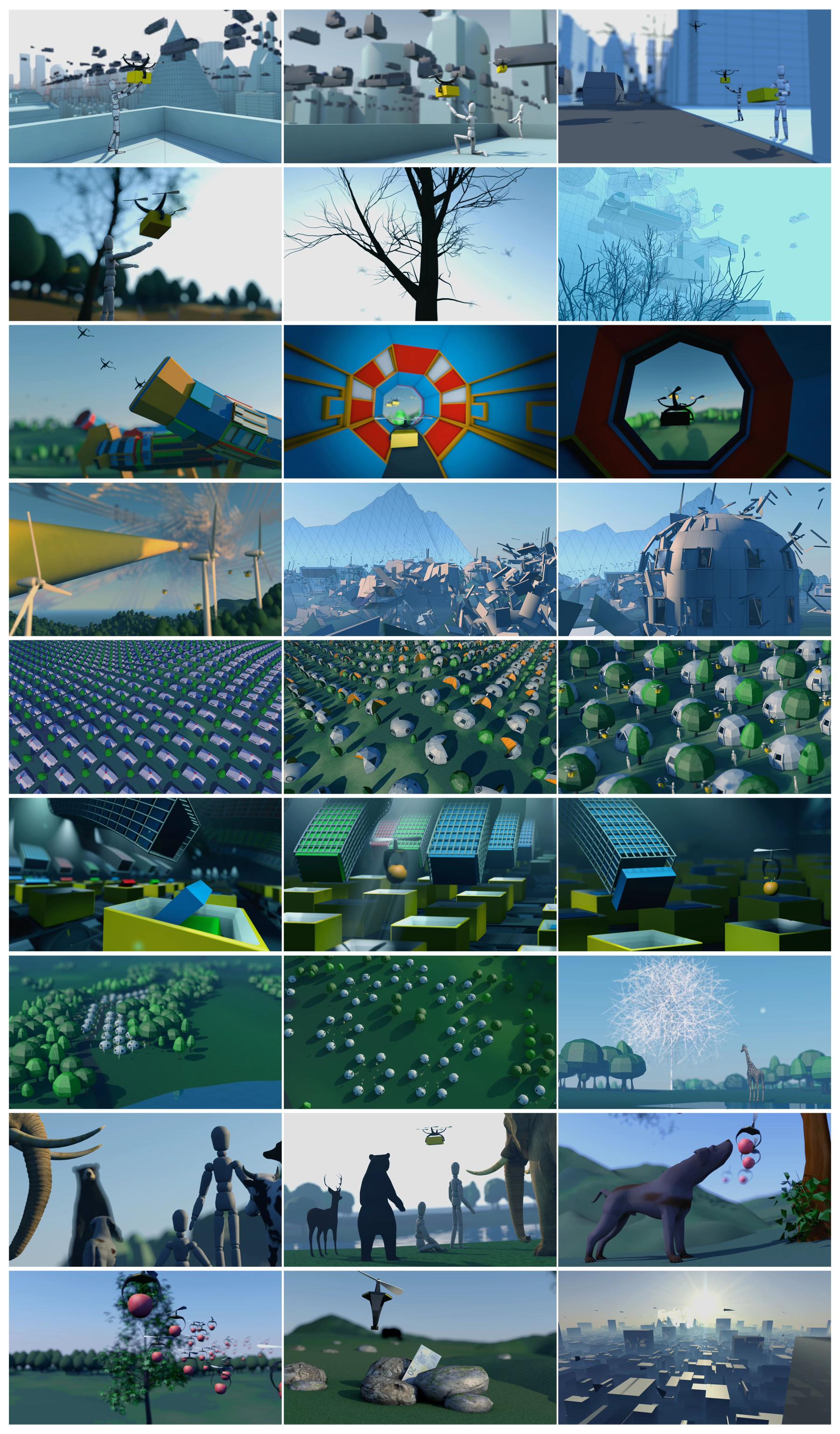 2048grelha-27-frames